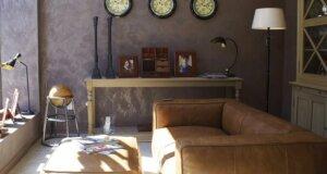 Möbeldesign-Ikonen: Original, Re-Edition und Fälschung