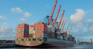 Deutschland, Exportland – 2017 ist Rekordjahr für deutsche Wirtschaft