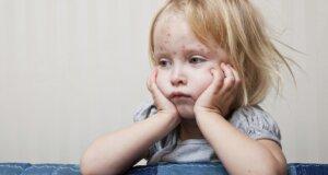 Masernfälle: 400% Steigerung in Europa