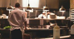 Arbeitsmarkt: Millionen Arbeitnehmer verdienen unter Mindestlohn
