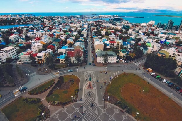 Island: Stromfresser Bitcoin verbraucht mehr Energie als alle Haushalte