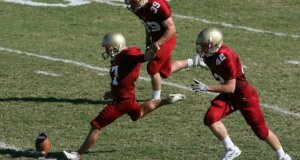 Super Bowl LII: 10 Fakten rund ums Spiel des Jahres