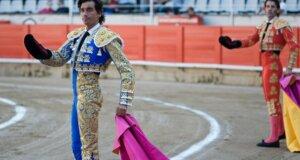 Die Heimat des Stierkampfs: Andalusien