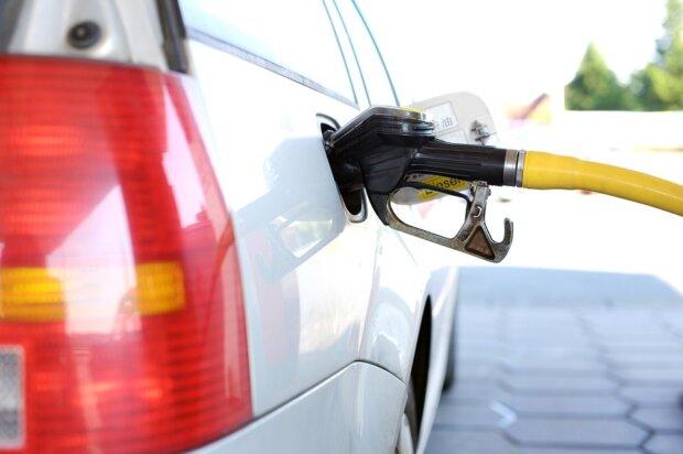 Nahende Fahrverbote für Dieselautos
