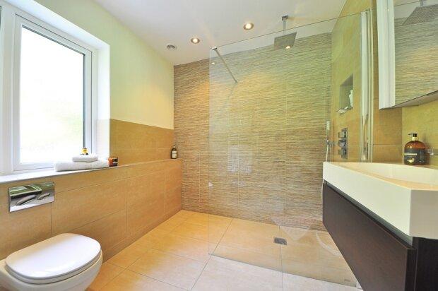 Die beste Dusche fürs eigene Bad