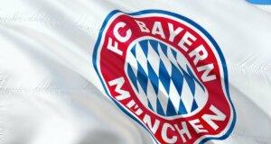 Wird Bayern München das Halbfinale der Champions League erreichen?