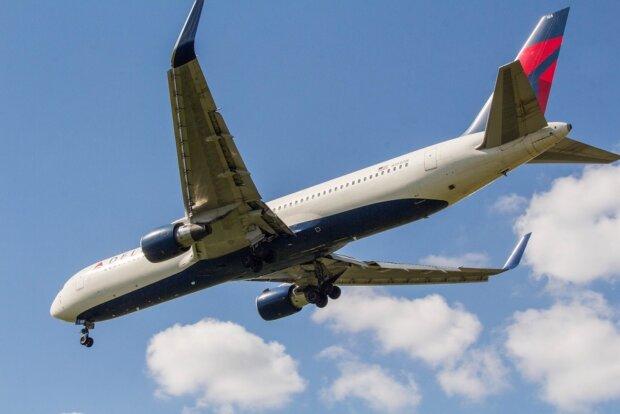 Qantas fliegt erstmals ohne Zwischenstopp von Australien nach Europa