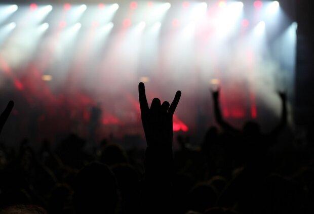 """""""Firepower"""" von Judas Priest: Die letzte Patrone?"""