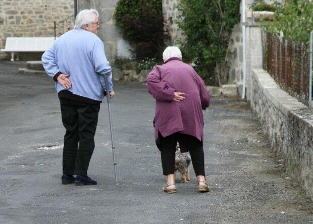 Private Altersvorsorge: Die Rentenlücke schließen
