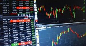 Forex Trading für Anfänger – leicht und verständlich erklärt