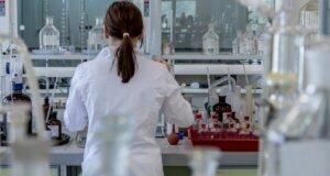 Eingeschleppte Tuberkulose – Multiresistente Keime bereiten Ärzten Sorge