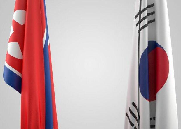 Geplante Abrüstung: Frieden zwischen Nord- und Südkorea?