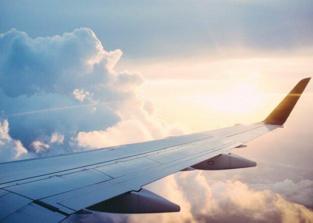 Neues Reiserecht: Das ändert sich jetzt bei der Reisebuchung