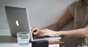 Videobearbeitung am Mac – Tipps und Tricks