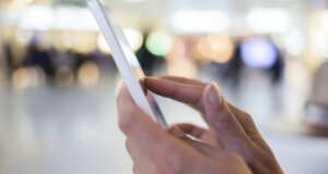 Neues iOS: Software-Update für aktuelle iPhones und iPads