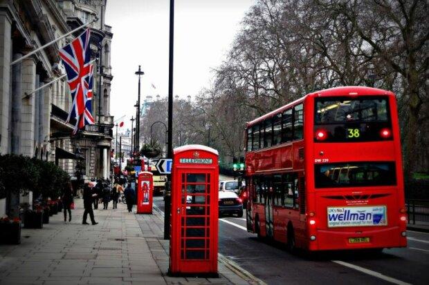 Brexit: Das Szenario für den GB-Ausstieg aus der EU