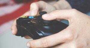 EA testet neues Abo-Modell für Gamer