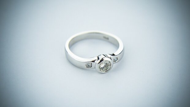 Auf die Finger, fertig, los! Die schönsten Ring-Trends