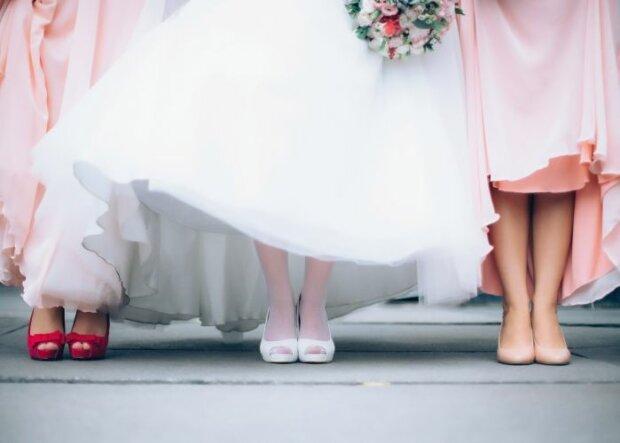 Dresscode bei Hochzeiten: Diese Style-Regeln sollten Gäste befolgen