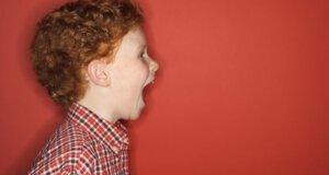 Mentale Stärke: So machen Sie Ihr Kind fit fürs Leben