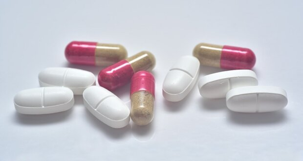 Resistenzen: Warum Antibiotika nutzlos werden