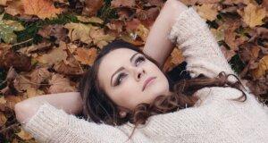 Herbstanfang – Sechs Gründe, warum wir den Herbst lieben sollten