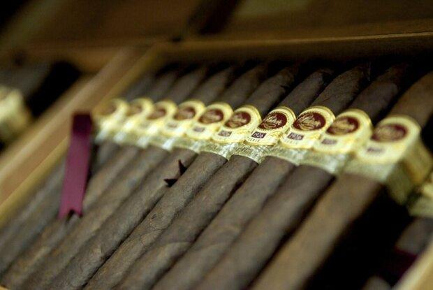 Mythos Havanna: Der Zigarrengenuss par excellence
