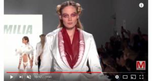 Viva la Vulva: Die Vulva in Kunst und Mode