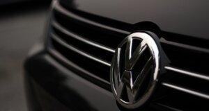 VW-Dieselaffäre: Anwälte werben im TV für Sammelklagen
