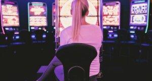 5 Fehler, die Sie beim Glücksspiel vermeiden sollten