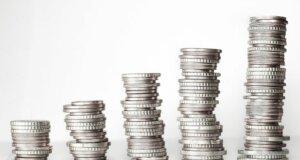So erhalten Sie die besten Zinsen auf Ihrem Sparkonto