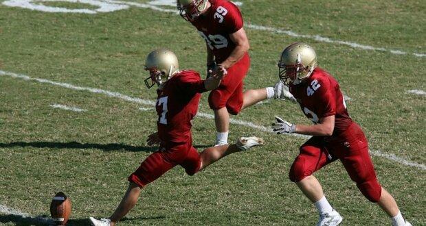 NFL Championship Games – eine Vorschau