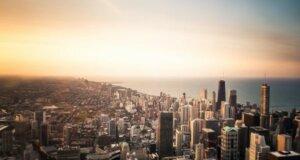 Urlaub in den USA: Tipps für die Einreise