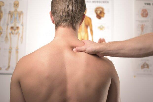 Fibromyalgie: Was hilft gegen die chronische Schmerzerkrankung?