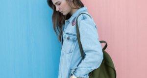 Die Modetrends fürs Frühjahr 2019