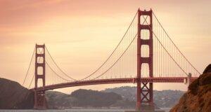 Ziel USA: So bleiben die Reisekosten im Rahmen