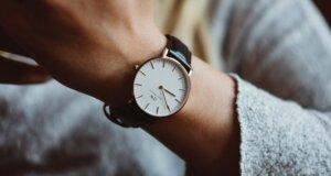 Uhren-Trends: Das kommt 2019 ans Gelenk!
