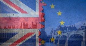Brexit: EU erhöht den Druck auf London