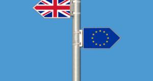 Beim EU-Gipfel: May führt erneut Brexit-Gespräche mit führenden EU-Vetretern