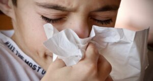 Fragen und Antworten zur Grippewelle 2019