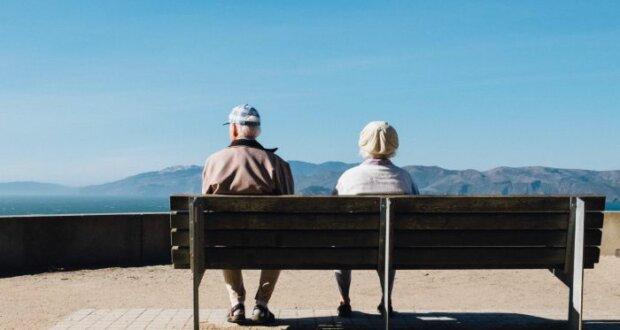 Altersvorsorge für Paare: Gemeinsam altern, gemeinsam sparen