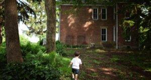 Eigenheim: Spar-Tipps für den Hauskauf