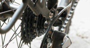 Ganz leicht: Fahrrad-Gangschaltung einstellen