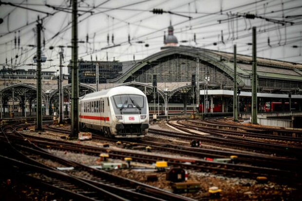 Bahnstreik: GDL und Bahn gehen in die Verlängerung