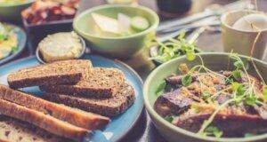 Essen nach Tageszeit – muss das sein?