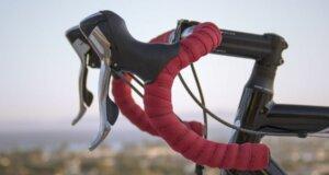 Die besten Fahrradmarken aus Deutschland