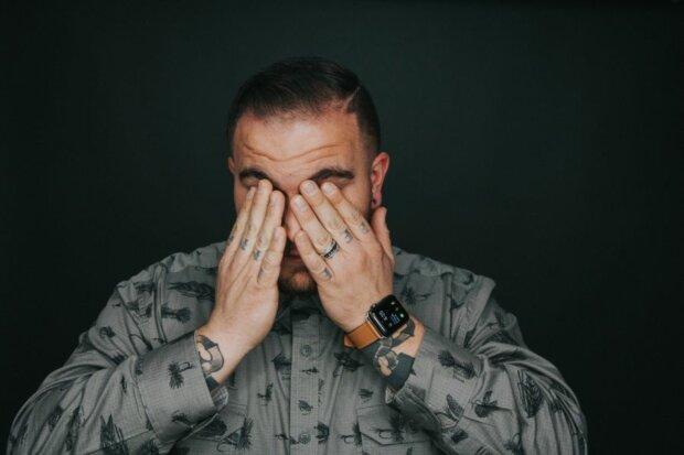 Mysterium Migräne – Forscher entschlüsseln ihr Geheimnis