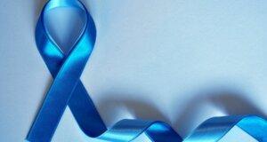 Prostatabeschwerden - Was kann dahinter stecken?