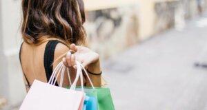 Einkaufen mit Bedacht: Erfolgreicher shoppen mit diesen vier Regeln