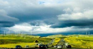 Schärfere Gesetze: Welche Umweltplakette bekommt mein Auto?